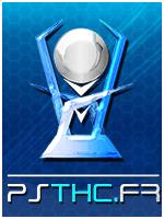 Club Sony           Classic-BlueFly_PS3THC